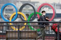 Tokyo Olympics: First Batch Of Indian Athletes To Depart On July 17, Says IOA
