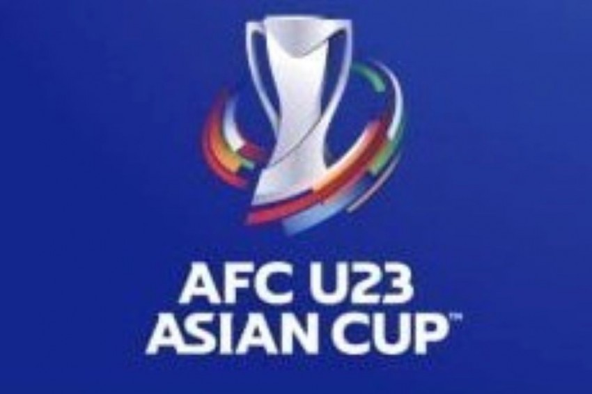 U-23 Asian Cup Qualifiers: India Clubbed Alongside UAE, Oman And Kyrgyz Republic