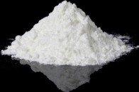 Canada: Indian-Origin Man Held For Smuggling Cocaine