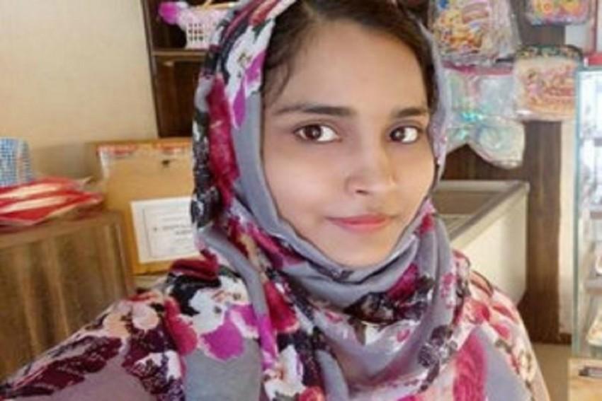 Delhi Riot: HC Dismisses Plea That Claimed Gulfisha Fatima's Detention Was Illegal