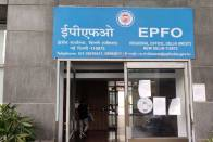 EPFO Alert! You Won't Be Getting PF Money If You Fail To Follow This Rule