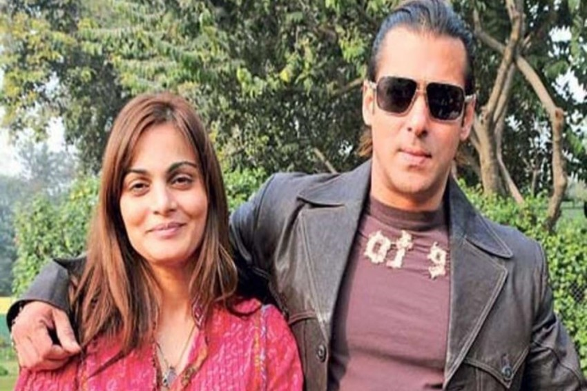Salman Khan And Sister Alvira Summoned In Alleged Fraud Case Associated With Being Human