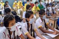 Himachal Pradesh: Covid Spike Creates Fresh Disquiet As Schools Reopen On Aug 2