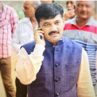 Sanjaysinh Sukhdevsinh Gohil: A Selfless Soul Working Tirelessly For The Betterment Of His City And State