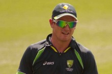 Former Skipper George Bailey Named Australia's New Selection Chief