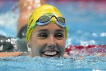 Tokyo 2020: Emma McKeon Becomes First Female Swimmer To Win Seven Medals At Single Games