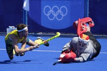 Tokyo Olympics: Hockey Giants Germany, Australia Set Up Semifinal Date In Men's Tournament