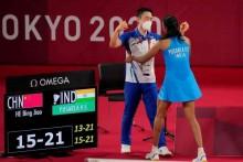India at Tokyo 2020, August 1 Full Results: PV Sindhu, Men's Hockey Team Bring Cheer