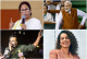 Friendship Day: Didi-Modi To Kangana-Anurag, 5 Foes We Wish Would Become Friends