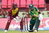 West Indies Vs Pakistan, 3rd T20I, Live Streaming:  When And Where To Watch WI Vs PAK Cricket Match