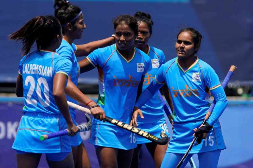 India at Tokyo 2020, August 2 Schedule: India Vs Australia In Women's Hockey Quarterfinals - Watch Live Streaming