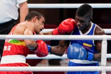 Tokyo Olympics: Boxers' Rhythm Affected By COVID Lockdown, Says BFI President