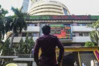 Dalal Street Investors Richer By Over Rs 31 Lakh Crore This Fiscal