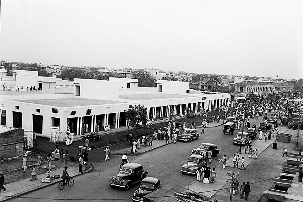 Shop Till You Drop: When Indian Consumers Were Set Free