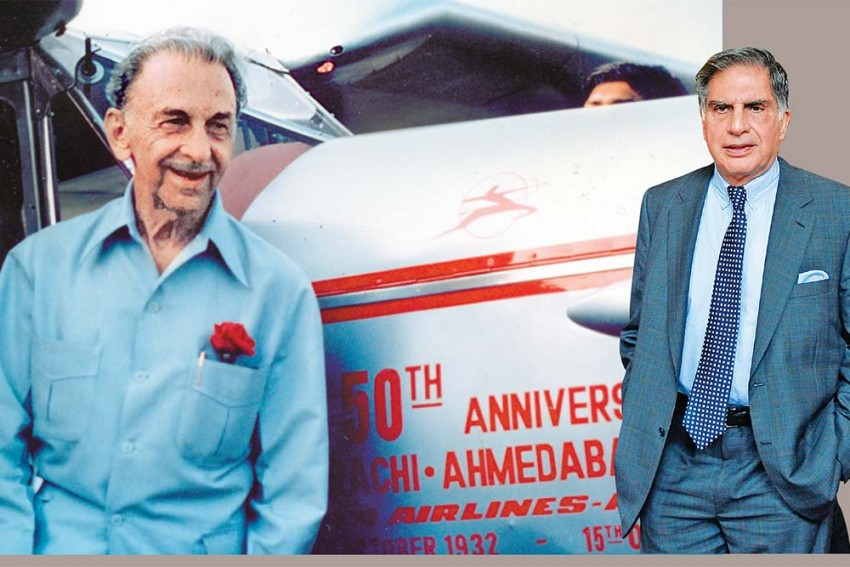 Dynasty, Remastered: Indian Business Continues To Be Family-Dominated