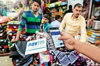 Digital India: How India Is Adopting And Adapting To The Brave New World