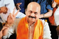 I'm A Genuine BJP CM, Says Bommai!