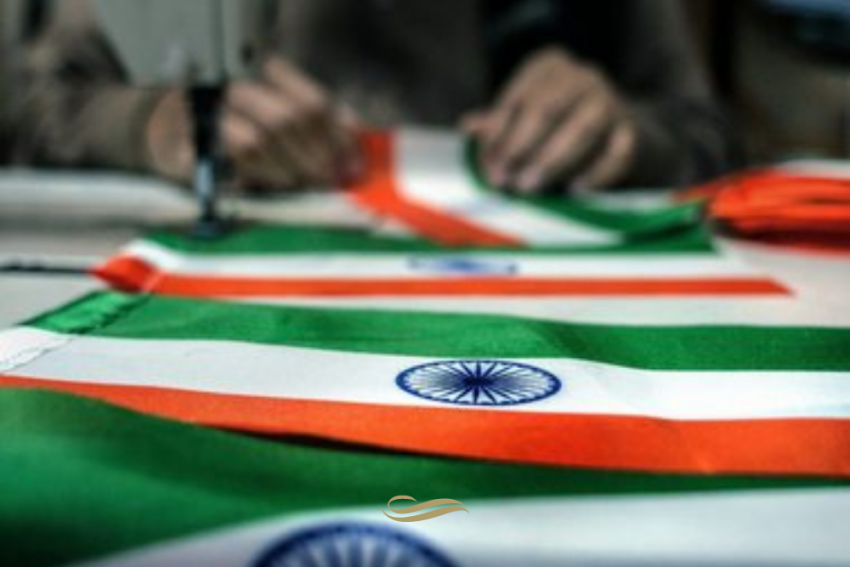Independence Diary: 'Unity In Diversity' One Of The Most Powerful Thoughts India Gave World