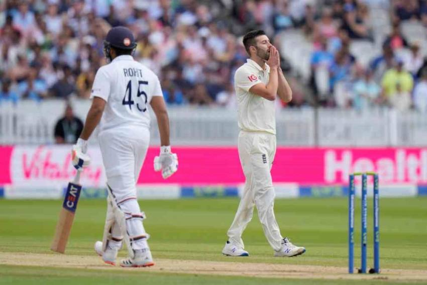 ENG vs IND, 2nd Test: Vikram Rathour Feels Rohit Sharma Needs To Be Careful With His Shots