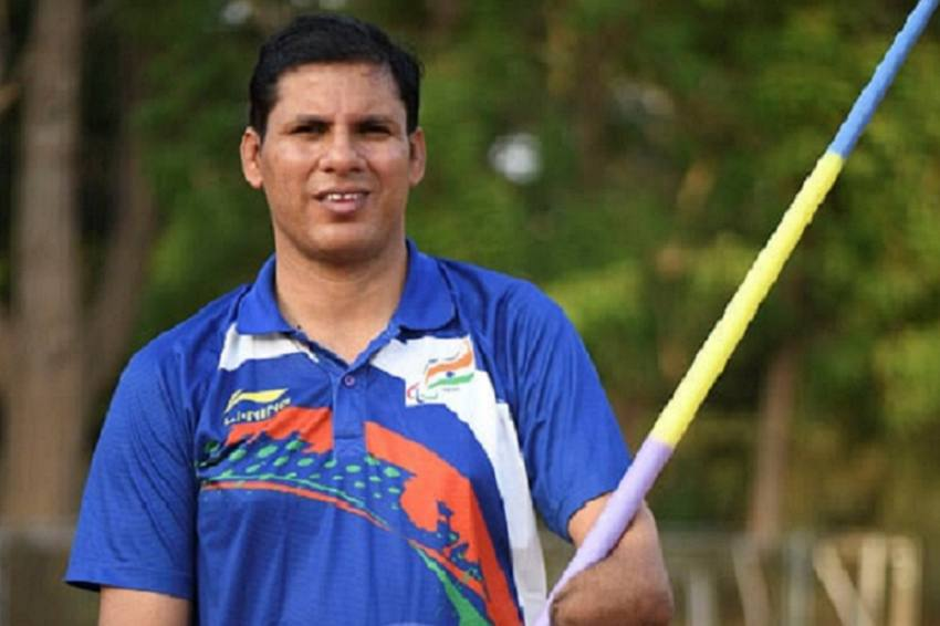 Tokyo Paralympics: Star Para-javelin Thrower Devendra Jhajharia Eyes Third Gold Medal