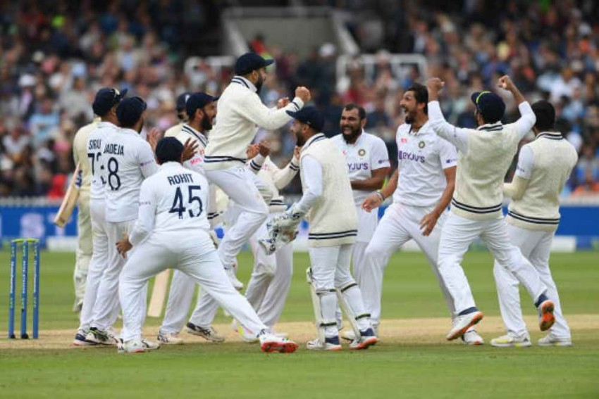 Cricketing World Lauds India's Resilience And Grit During Lord's Test Win Against England - Read Reactions Here