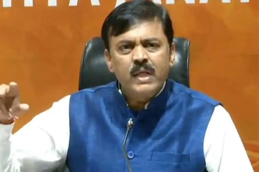 Opposition Wants To Delay Bills By Sending It To Select Committees: BJP Spokesperson