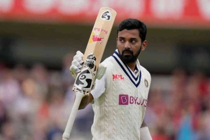 ICC Test Rankings: KL Rahul Jumps 19 Spots To 37th After Lord's Test century, Virat Kohli Remains Fifth