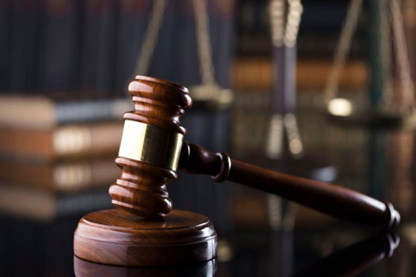 Live-In Relationship Between Man, Married Woman Illicit: Rajasthan HC