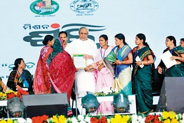 Bait, Switch, Repeat: After Women's Quota In 2019, Naveen Dangles A Carrot For OBCs
