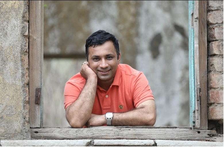 Shrinivas Kulkarni: The Mind And Soul Behind Changing The Landscape Of The Music Industry Through Digital Release Of Drama Songs.