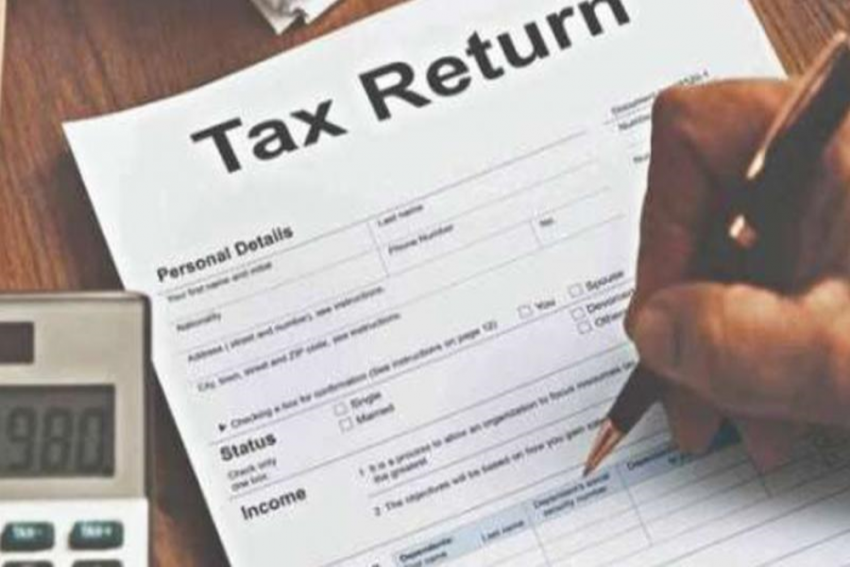 Income Tax Return: Know These Basic Things While Filing ITR For FY 2021-22