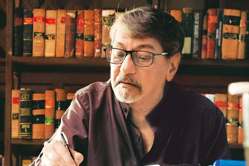 I Had My Own Rules, Yet Was A Successful Hero: Amol Palekar