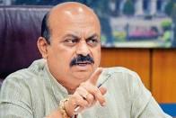 The Janata Man, Parivar To Party