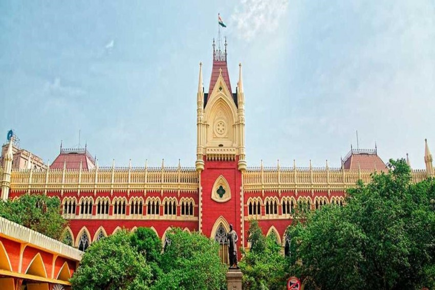 Bengal Post-Poll Violence: Calcutta HC Orders CBI Probe Into Allegations Of Murder, Rape