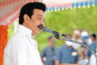 Promises To Keep: Stalin Faces Reality Check In 100 Days As Tamil Nadu CM
