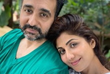 'I have Not Commented Yet' Shilpa Shetty's Latest Statement After Husband Raj Kundra's Arrest; Asks Media And Fans To Give her Family 'Some Privacy'