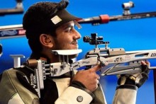Tokyo Olympics: Indian Shooters Finish Without Medal