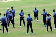 Bangladesh vs Australia, 1st T20I, Live Streaming: When And Where To Watch Ban vs Aus Cricket Match