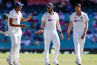 ENG vs IND: Brett Lee Says, India Have Fast Bowlers To Replace Mohammed Shami, Jasprit Bumrah