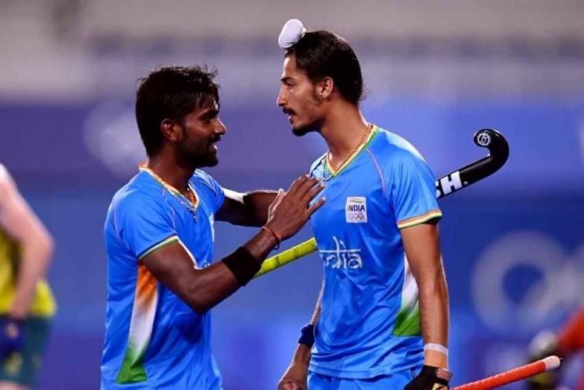India vs Belgium: Coach Graham Shares Tips Ahead Of Blockbuster Tokyo Olympics Men's Hockey Semis