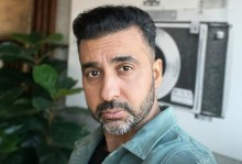 Bombay High Court Reserves Order On Raj Kundra's Petition Challenging Arrest