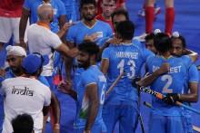 Live Streaming, India Vs Belgium, Tokyo Olympics Men's Hockey Semifinal - Where To See Live
