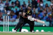 BAN Vs AUS: Matthew Wade To Captain Australia In Bangladesh