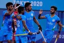 Live Hockey Scores, India vs Belgium, Tokyo Olympics, Semifinal: Big Test For IND Defence