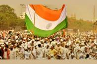 Bhopal Journalism Varsity HoD Accused Of Hate-Mongering