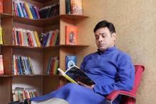 How To Get Correct Horoscope Predictions : Dr Vinay Bajrangi