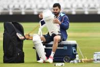 ENG vs IND, 1st Test: Virat Kohli Sets The Agenda Says, For India It's Just Pursuit Of Excellence