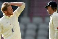 ENG vs IND: Joe Root Backs Ben Stokes Says, It's Time He Puts Himself First
