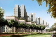 Vijay Patil School Of Management - A Hub Of Holistic Education