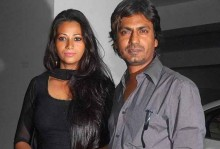 Nawazuddin Siddiqui Moving To Dubai With Family After Patching Up With Wife